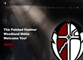 aboriginalliving.com