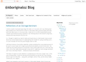 aboriginaloz.blogspot.com.au