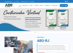 aborj.org.br