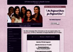 abortionclinicservicesaikensc.com