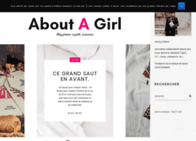 about-a-girl.com