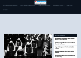 about-air-compressors.com