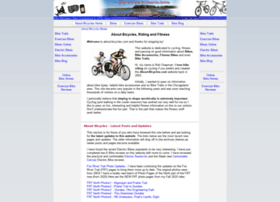about-bicycles.com