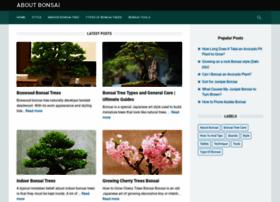 about-bonsai.blogspot.com