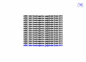 about-brand.com