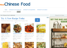 about-chinesefood.com