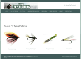 about-flyfishing.com