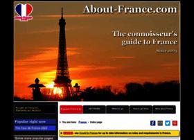 about-france.com