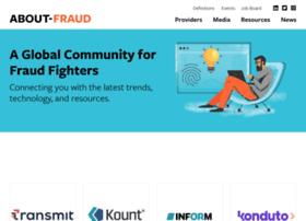 about-fraud.com