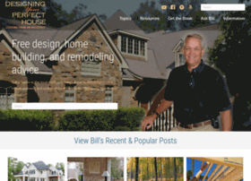 about-home-design.com