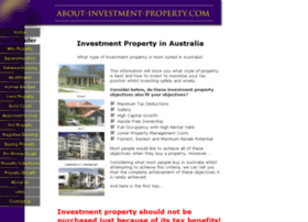 about-investment-property.com