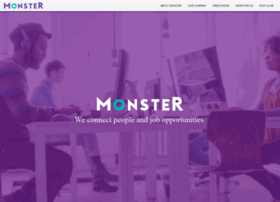 about-monster.com