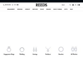 about-reeds.reeds.com