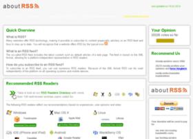 about-rss.com