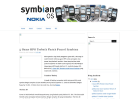 about-symbian-os.blogspot.com