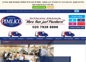 about-us.pimlicoplumbers.com