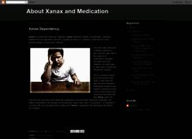 about-xanax-medication.blogspot.com