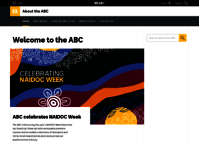 about.abc.net.au