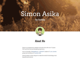 about.asika.tw