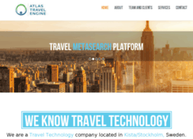 about.atlastravelengine.com