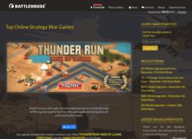 about.battlehouse.com
