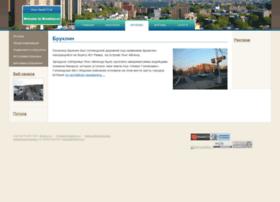 about.brooklyn.ru