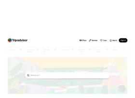about.citymaps.com