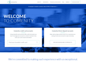 about.comenity.net