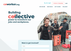 about.coworker.org