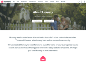 about.homely.com.au