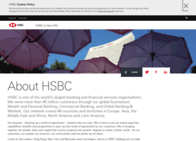 about.hsbc.ae
