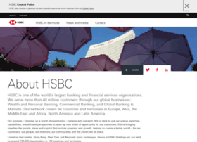 about.hsbc.bm