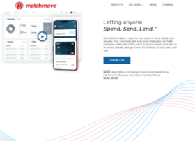 about.matchmove.com