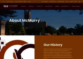 about.mcm.edu