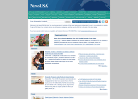 about.newsusa.com