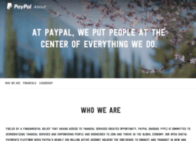 about.paypal-corp.com