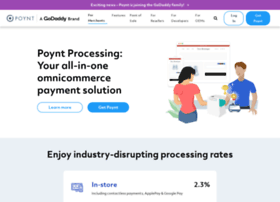 about.poynt.com
