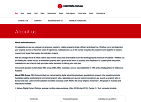 about.realestate.com.au