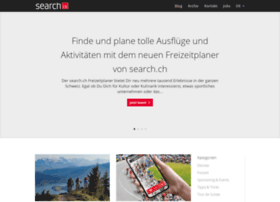 about.search.ch
