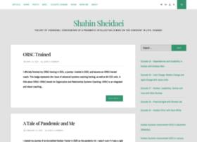 about.sheidaei.com