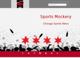 about.sportsmockery.com