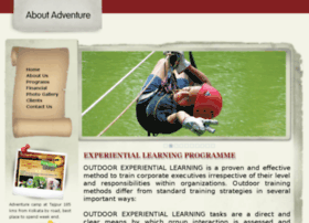 aboutadventure.org