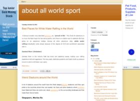 aboutallworldsport.blogspot.com