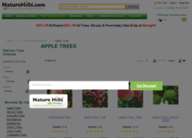 aboutappletrees.com