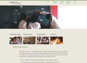 aboutasiaschools.org
