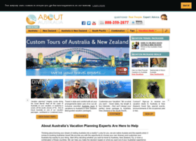 aboutaustralia.com