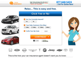 aboutautoinsurance.us.com