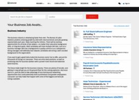 aboutbusinessjobs.com