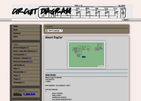aboutcircuitdiagram.blogspot.ro
