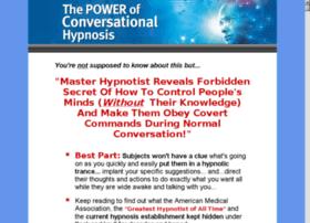 aboutcoverthypnosis.com